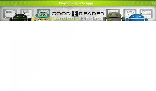 Good Ereader App Store Application-uploadfromtaptalk1358472120234.jpg