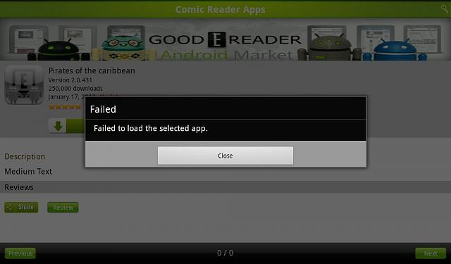 Good Ereader App Store Application-uploadfromtaptalk1358472318746.jpg