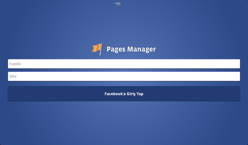 Facebook Pages Manager-tumblr_inline_mh2yp23nu01qeyp00.png
