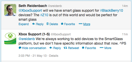 Xbox Smart Glass?-screen-shot-2013-05-21-3.14.47-pm.png