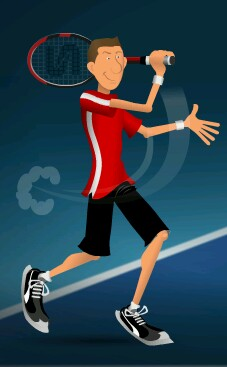 Stick Tennis-10dibdw.jpg