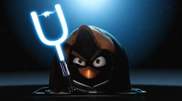 Angry Birds Star Wars?-star-wars-angry-birds.png