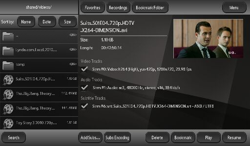 KalemSoft Media Player for Playbook Released-uploadfromtaptalk1350058101736.jpg