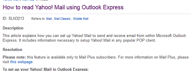 prevent autoconnect in Mail?-yahoo-2.png