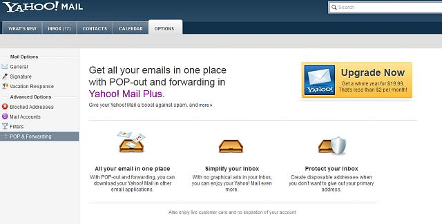 prevent autoconnect in Mail?-yahoo-mail.jpg