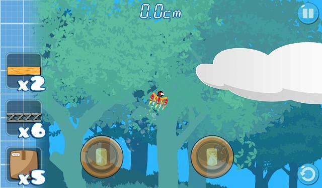 Let's see 'em | FlyCraft Craft Pics-img_00000027.jpg