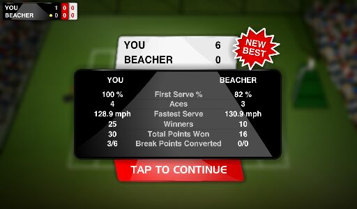 Stick Tennis-uploadfromtaptalk1352583358720.jpg