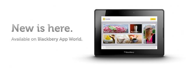 "Cooklet for PlayBook includes now ""Touchless Navigation""?-fb_cover_blank_newcooklet_launch01_03.jpg"