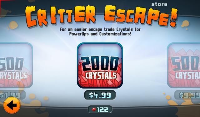 Critter Escape!-img_00000081.jpg