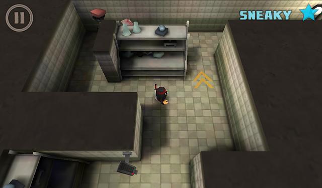 Critter Escape!-img_00000067.jpg
