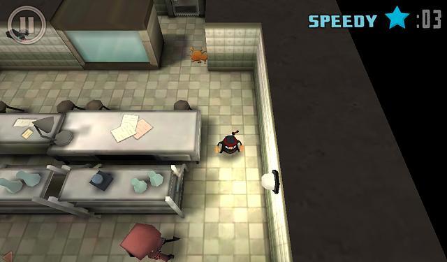 Critter Escape!-img_00000068.jpg