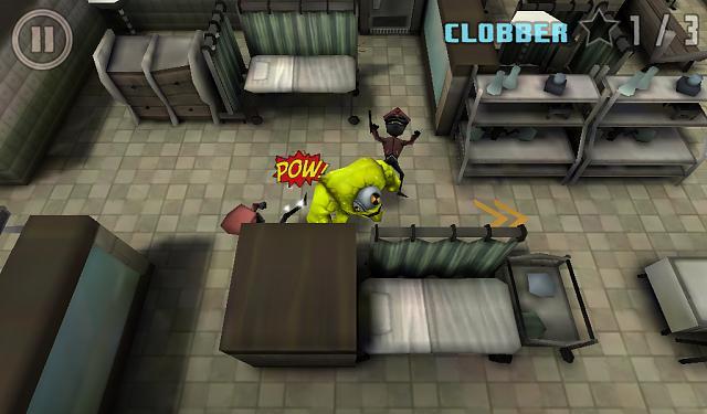 Critter Escape!-img_00000070.jpg