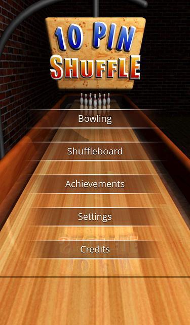 10 Pin Shuffle Bowling!-img_00000082.jpg