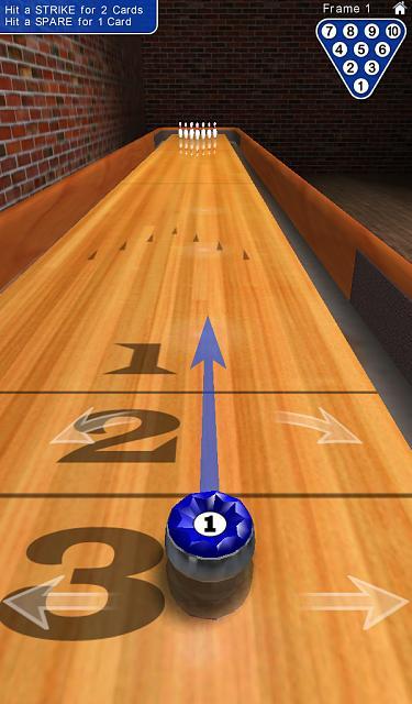 10 Pin Shuffle Bowling!-img_00000084.jpg