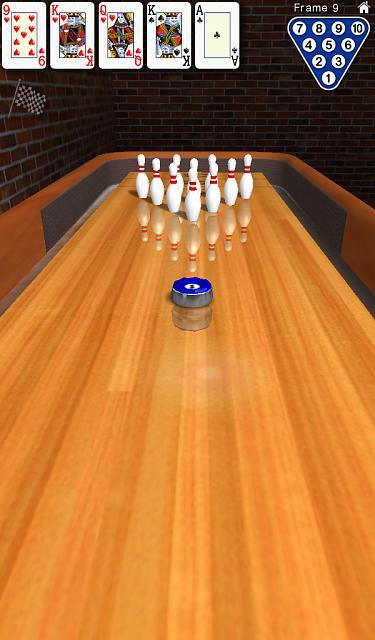 10 Pin Shuffle Bowling!-img_00000090.jpg