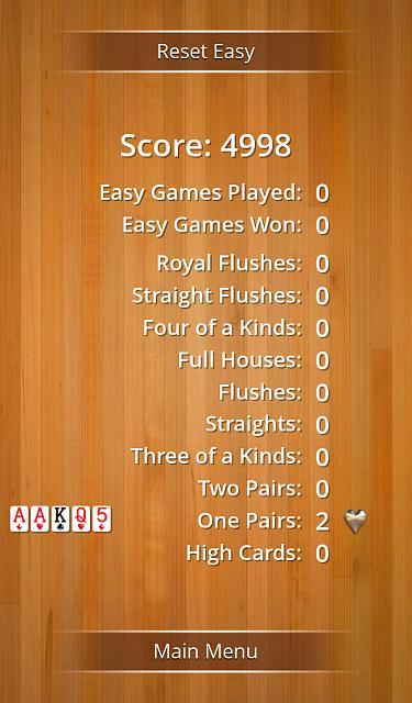 10 Pin Shuffle Bowling!-img_00000092.jpg