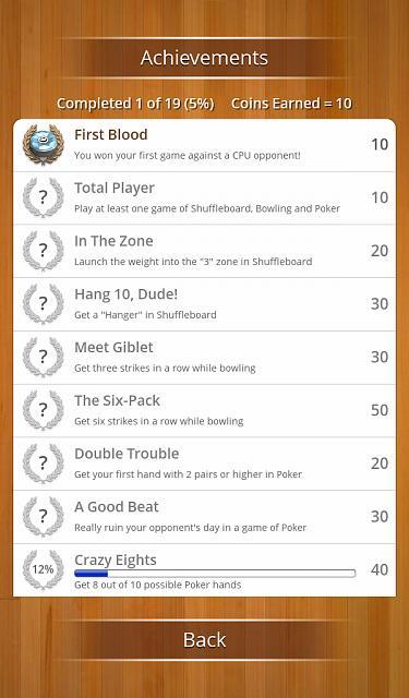 10 Pin Shuffle Bowling!-img_00000095.jpg