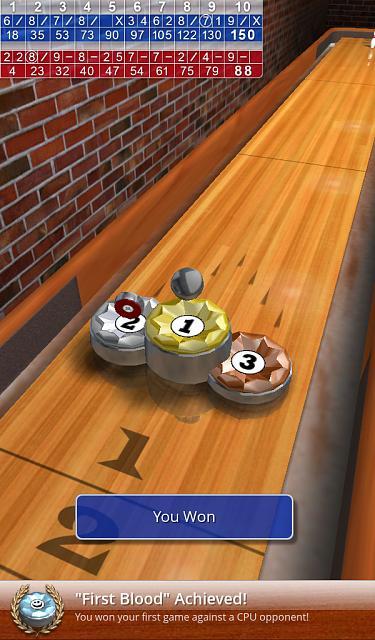 10 Pin Shuffle Bowling!-img_00000093.jpg