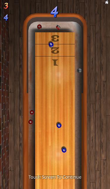10 Pin Shuffle Bowling!-img_00000097.jpg