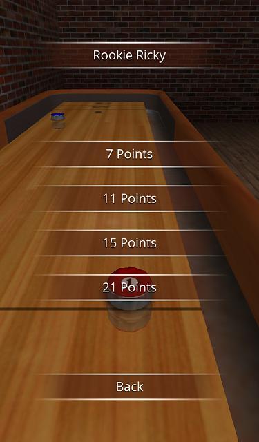 10 Pin Shuffle Bowling!-img_00000096.jpg