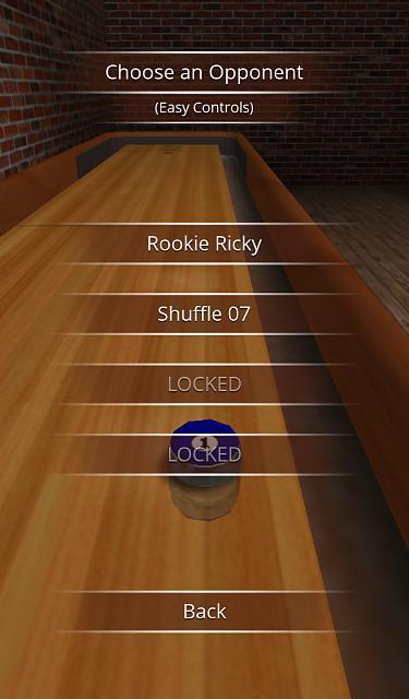 10 Pin Shuffle Bowling!-img_00000099.jpg
