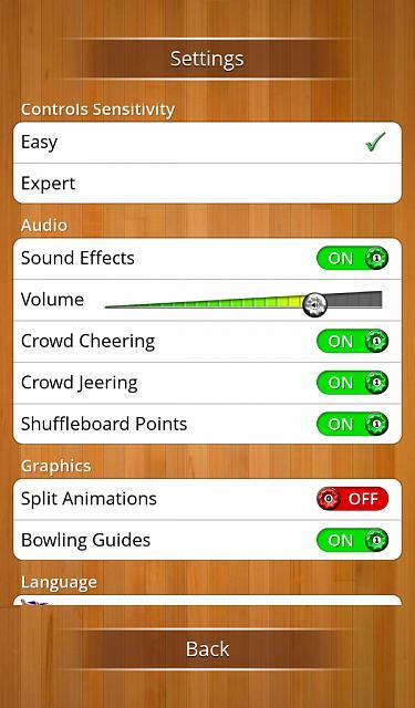 10 Pin Shuffle Bowling!-img_00000100.jpg