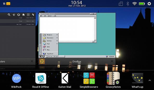 DOSBox-img_00000009.jpg