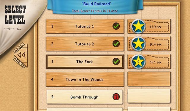 Rail Maze!-img_00000112.jpg