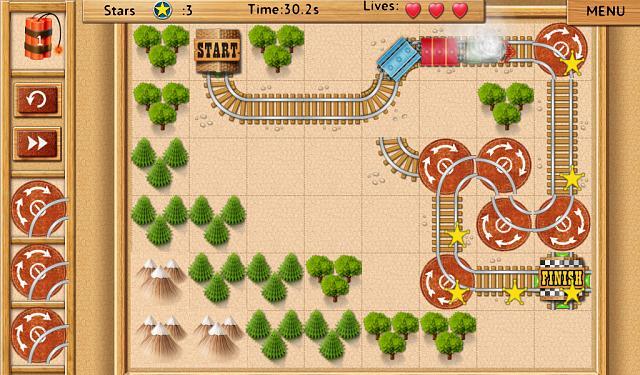 Rail Maze!-img_00000111.jpg
