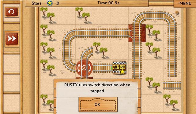 Rail Maze!-img_00000106.jpg