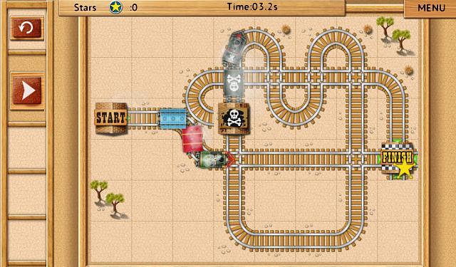 Rail Maze!-img_00000107.jpg