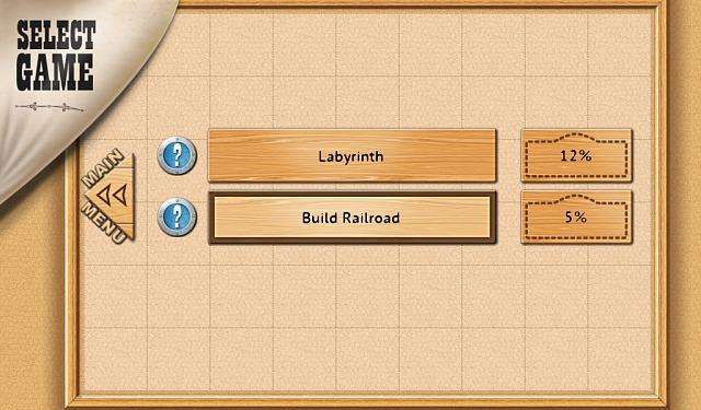 Rail Maze!-img_00000104.jpg