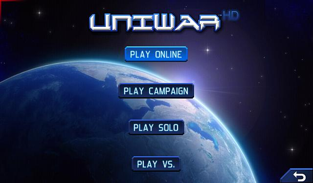 UniWar!-img_00000119.jpg