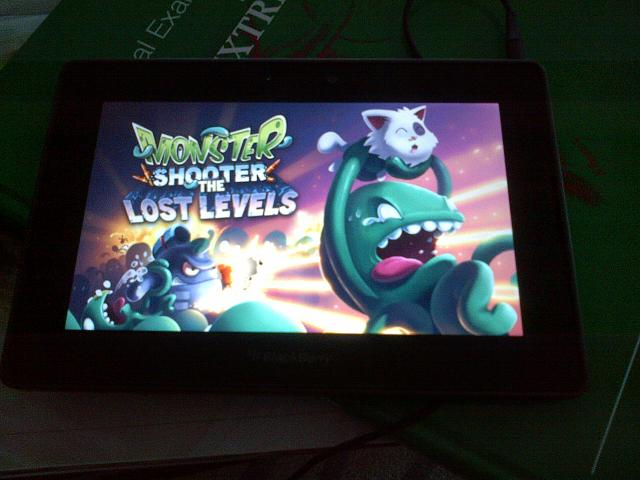 Monster Shooter: The Lost  Levels-tapaupload0.jpg