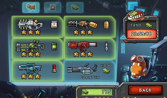 Monster Shooter: The Lost  Levels-img_00000227.jpg
