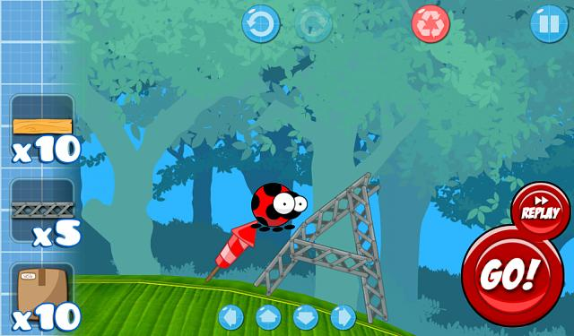 FlyCraft game - exclusive game for PB (from the developers who broght us Pop Corny)-img_00000034.jpg