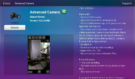Advanced Camera App-uploadfromtaptalk1356032646632.jpg
