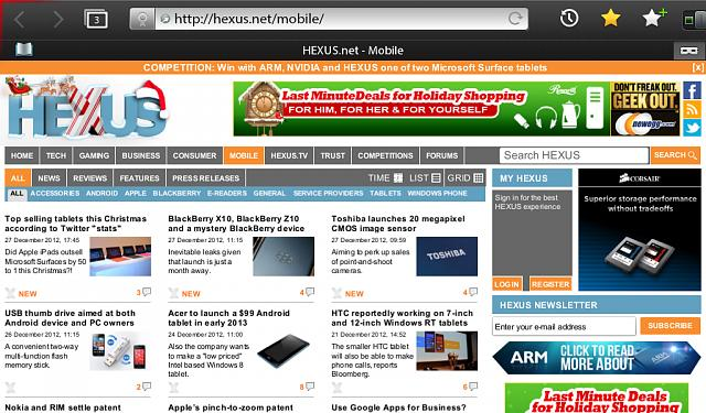 How to view mobile websites on Playbook-img_00000085.jpg
