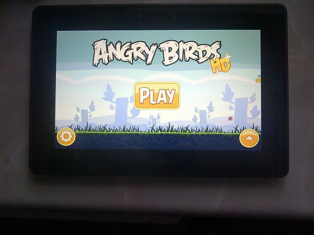 Angry Birds Star Wars?-img-20121231-00528.jpg