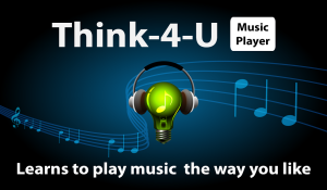 New app: Think-4-U Music Player-t4u-ss7.png