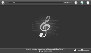 New app: Think-4-U Music Player-t4u-ss3.png