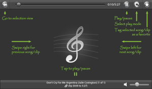 New app: Think-4-U Music Player-t4u-ss5.png