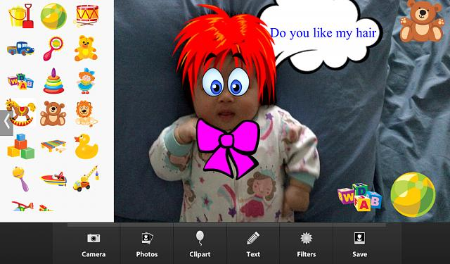 New app: Photo Giggles-pg_ss1.jpg
