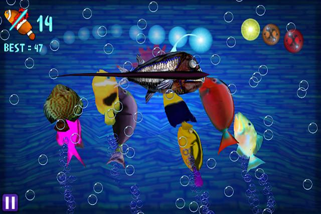 Angler Fish (Playbook Game)-screen1.jpg