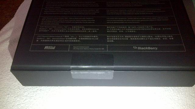 Is Battery Guru reliable way of checking if a PB is brand new ?-img_00000019.jpg