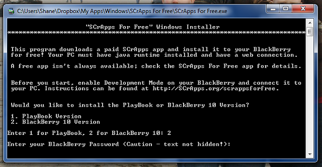 SCrApps For Free (installer for app giveaways)-sff1.png