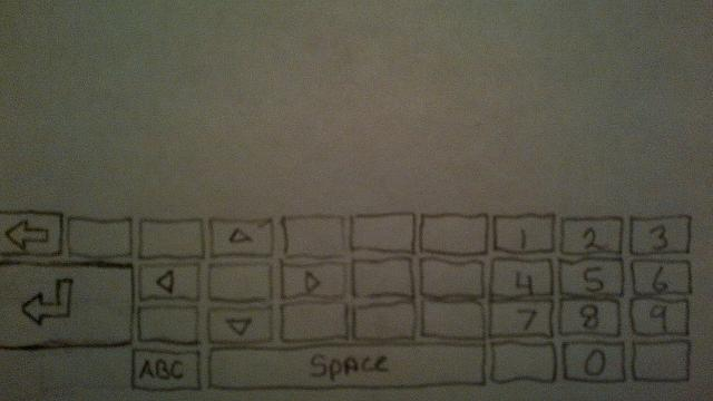 need a numeric keyboard app made for my playbook-img_00000019.jpg