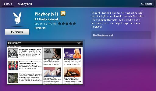 New app: Playboy-uploadfromtaptalk1359634653336.jpg