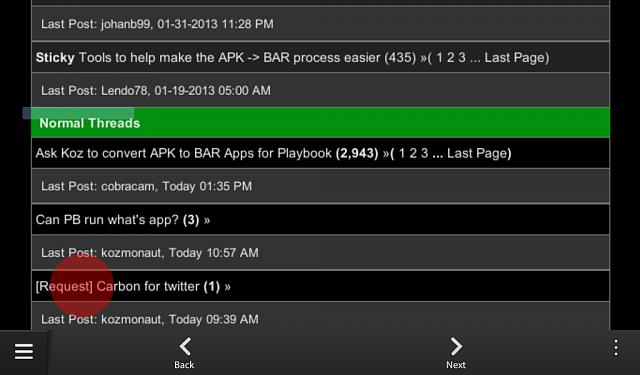 [new][native]crackberry forum app (beta testers needed)-img_00000130.jpg