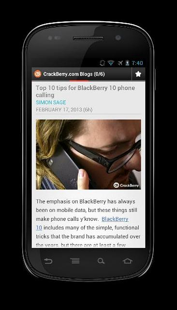 [new][native]crackberry forum app (beta testers needed)-uploadfromtaptalk1361226506961.jpg